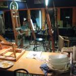 schildershoek1