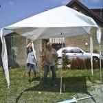zonnescherm2
